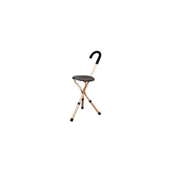 מקל כסא