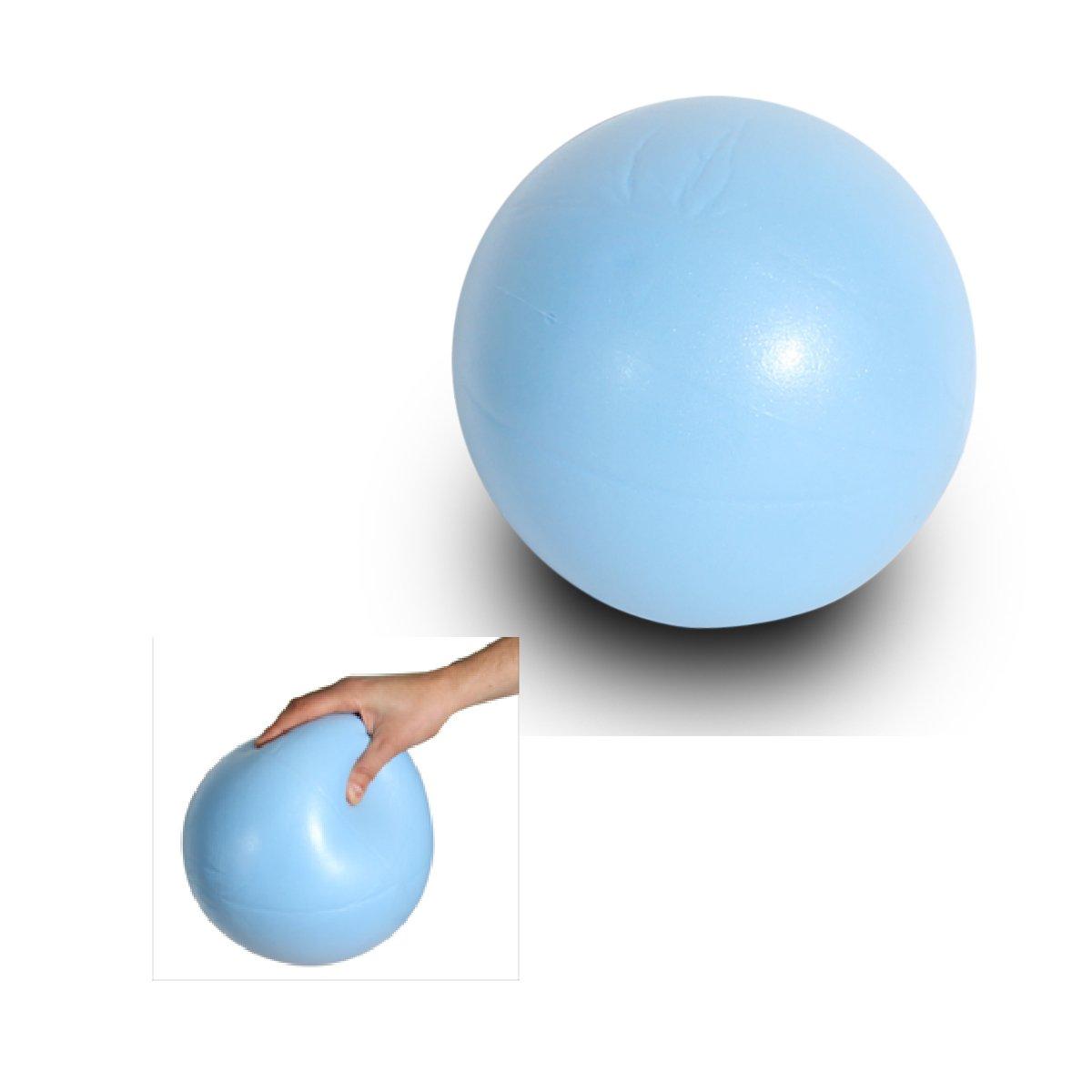 כדור אוברבול