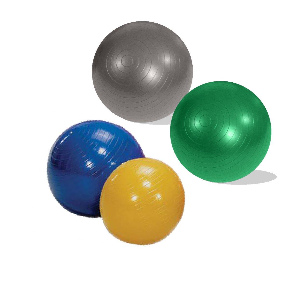 כדור פיזיוטרפיה