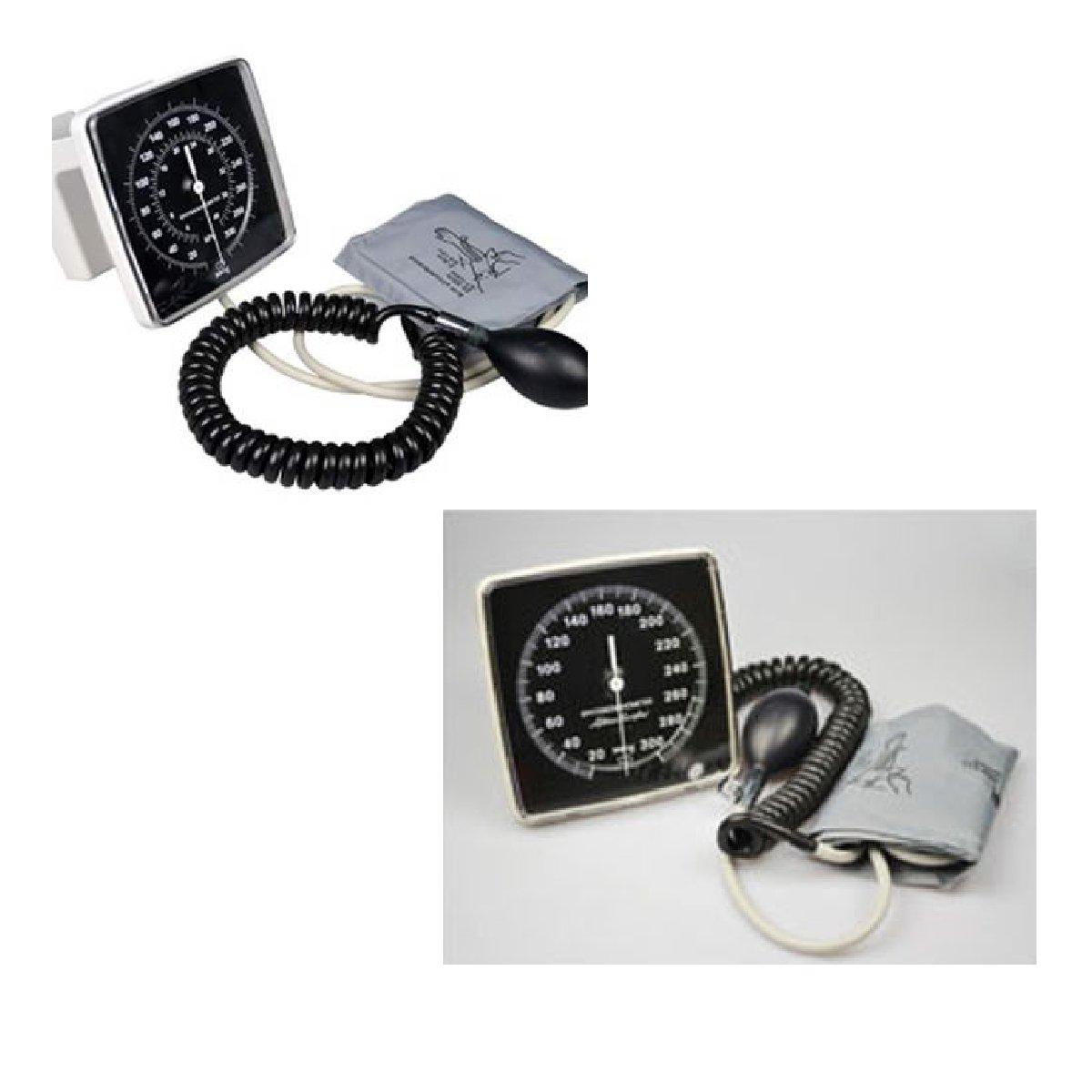 מד לחץ דם ZUMAX SM80