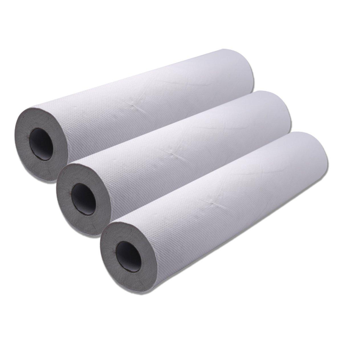 גליל נייר למיטת טיפול