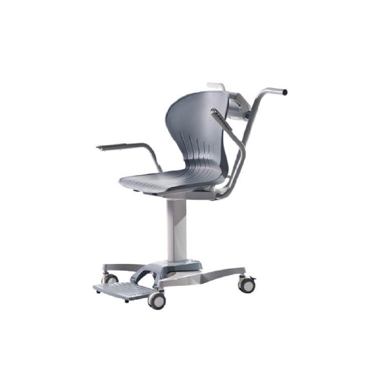 משקל כסא